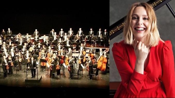 Orquestra Simfònica de les Illes Balears